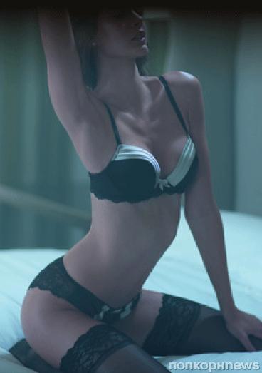 фото проституток в нижнем белье