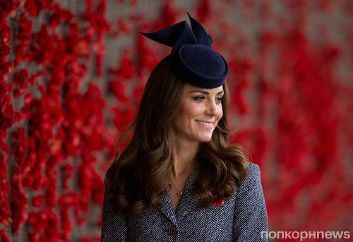 Принц Уильям, Кейт Миддлтон и принц Георг закончили тур по Австралии
