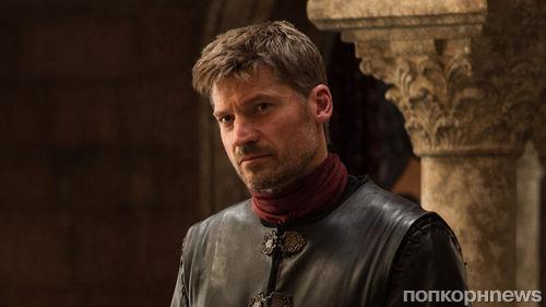 HBO пойдет на«безумные» меры для обеспечения безопасности «Игры Престолов»