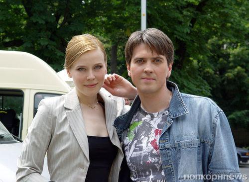 Денис Матросов официально развелся с Марией Куликовой