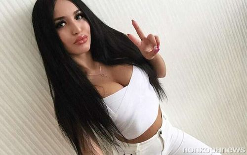 Участницу «Дом 2» Алису Муса выгнали с проекта за проституцию