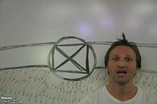 Смешное видео: жертвой сайта Funny or Die теперь стал Perez Hilton