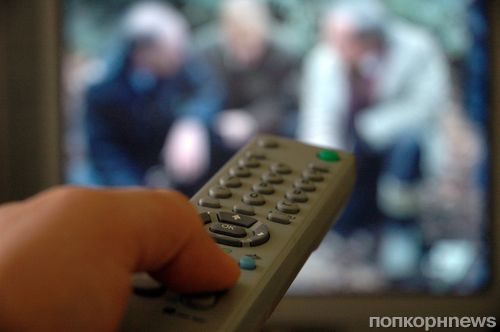 Телепрограмма на 17 января для всех каналов