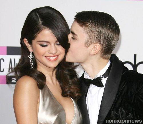 Что дарят голливудские звезды своим половинкам на День святого Валентина?