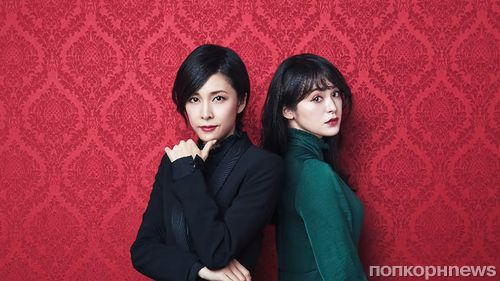 Азиатское подразделение HBO выпустит «женскую» версию «Шерлока»