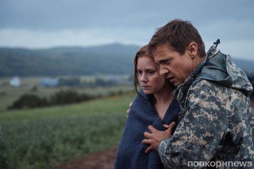 В Санкт-Петербурге пройдет предпремьерный показ фильма «Прибытие»