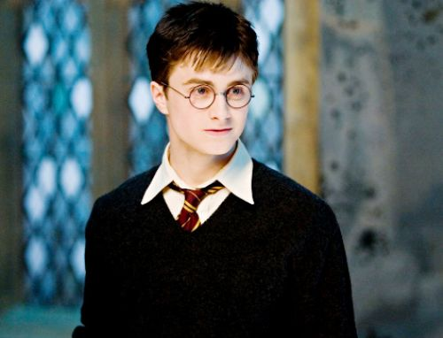 Видео: Интервью актеров «Гарри Поттера» на съемочной площадке седьмой части