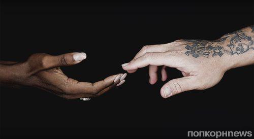 Бритни Спирс, Селена Гомес и другие звезды записали песню в память трагедии в Орландо