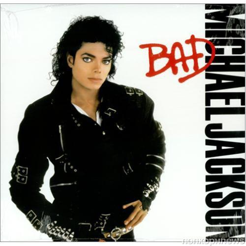 Тысячи фанатов помогли снять анимированный клип Майкла Джексона «Bad