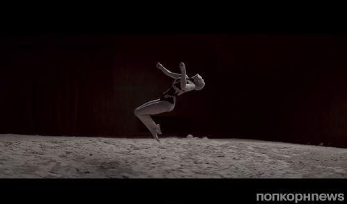Новый клип Jessie J - Thunder