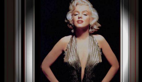 """Кеннет Брана ведет переговоры о работе над фильмом """"Моя неделя с Мэрилин / My Week With Marilyn"""""""