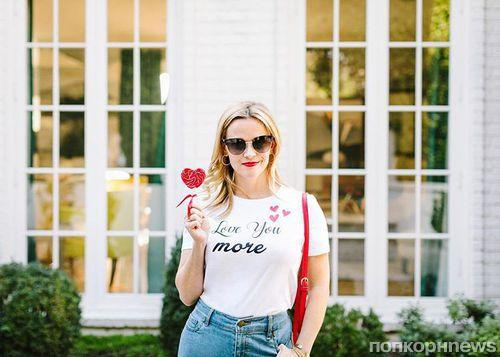 Как голливудские звезды отмечают День святого Валентина