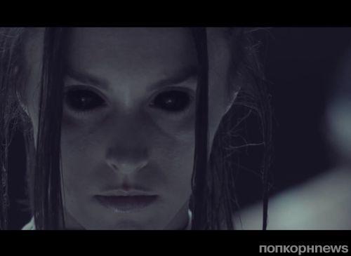Новый клип группы Muse - Dead Inside