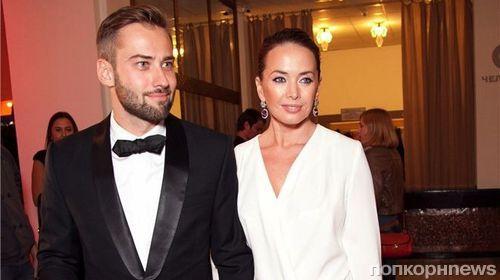 Дмитрий Шепелев присвоил деньги, собранные на лечение Жанны Фриске