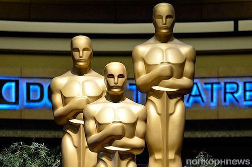 «Оскар» 2018 пройдет в марте