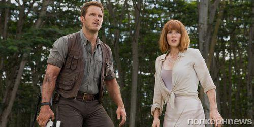 Google назвал 10 самых популярных фильмов 2015 года