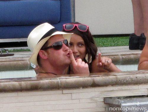 Скандальная вечеринка принца Гарри увеличила доходы Лас-Вегаса на 23 миллионов долларов