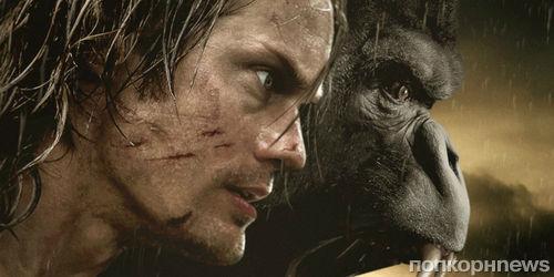 Обзор киноновинок: какие фильмы выйдут в июне 2016