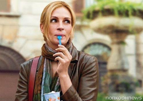 К 50-летию Джулии Робертс: 10 лучших фильмов с актрисой
