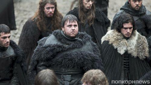 Финал 7 сезона «Игры престолов» покажут в российских кинотеатрах