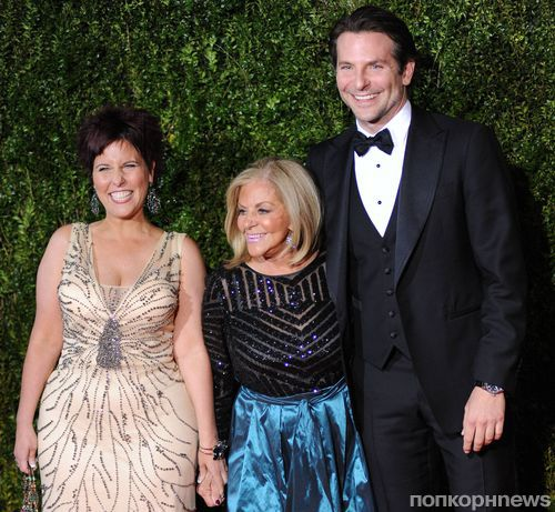������ �� ���������  Tony Awards 2015