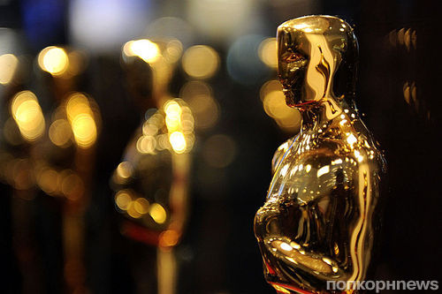 Первый канал покажет телеверсию церемонии «Оскар» 2018 в записи 5 марта