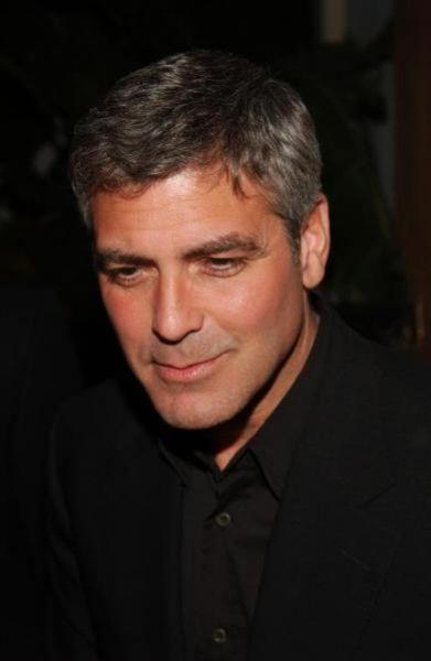 Джорджа Клуни вызовут в суд по делу о мошенничестве