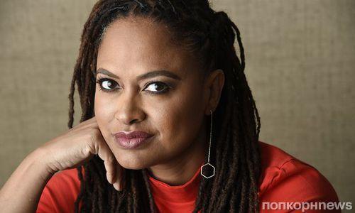 На Голливуд могут подать в суд за дискриминацию женщин-режиссеров
