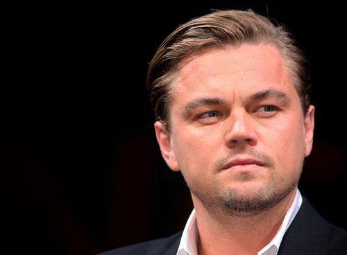 Самые высокооплачиваемые актеры по версии журнала Forbes