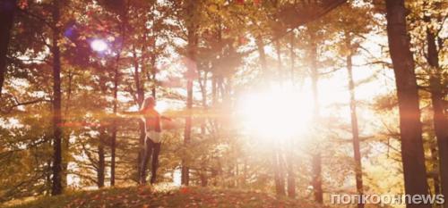 Новый клип Селин Дион - Le Miracle