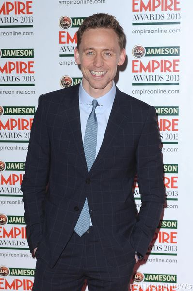 ������ �� Empire Awards