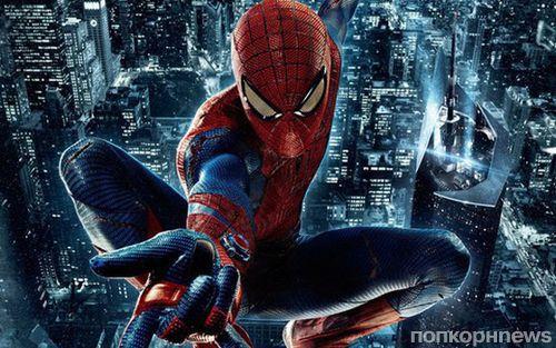 """Третий дублированный трейлер фильма """"Новый Человек-паук. Высокое напряжение"""""""
