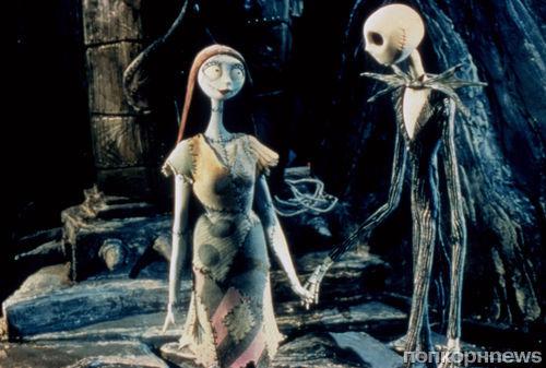Десять клипов к Хэллоуину