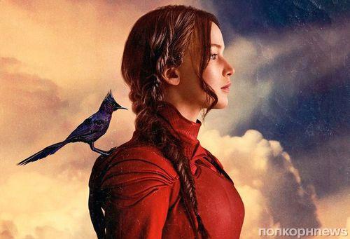 Новый трейлер и постер фильма