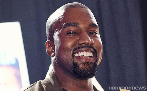 Канье Уэст заработает десятки миллионов долларов на сотрудничестве с Adidas