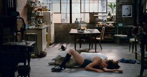 Новый трейлер к фильму «Любовь и другие наркотики»