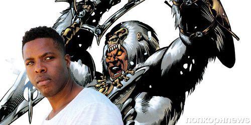 В «Мстителях: Война бесконечности покажут Человека-обезьяну