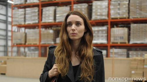 В Санкт-Петербурге пройдёт закрытый пресс-показ фильма «Уна»