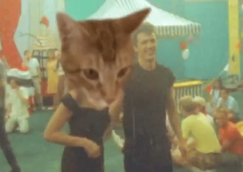 Новый клип R.E.M - That Someone Is You