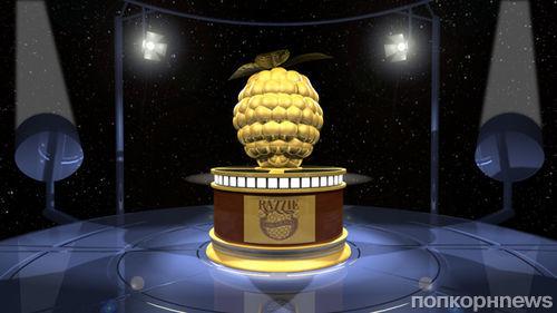 Кто собрал урожай из «Золотой малины»?