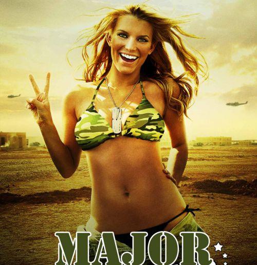 Блондинки в армии фото 44-766