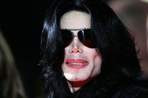 Видео: Майкл Джексон жив?