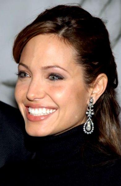 Самые высокооплачиваемые актрисы 2009