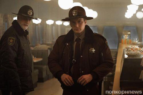 Создатель «Фарго» рассказал о 2 сезоне сериала и назвал дату премьеры