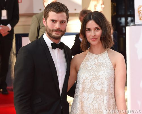 Телевизонная премия Arqiva BAFTA TV Awards 2014