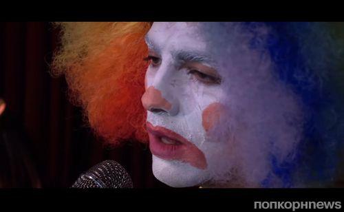 Джо Джонас и группа DNCE записали кавер на новую песню Адель