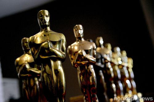 «Оскар» за 8 минут: 7 актеров, получивших «Оскар» за рекордно маленькие роли