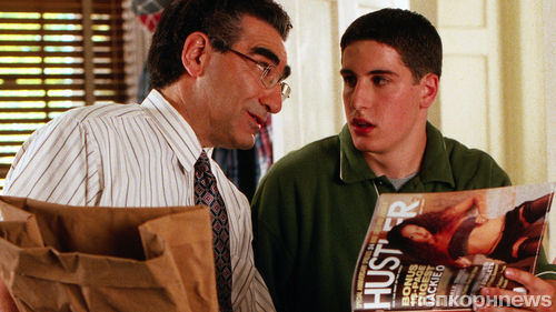 Тест: угадай 99 фильмов из 90-х по одному кадру