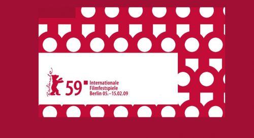 Берлинский кинофестиваль 2009