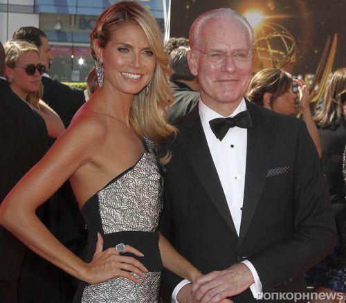 Церемония Creative Arts Emmy Awards 2013